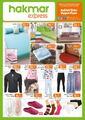 Hakmar Express 19 - 25 Kasım 2020 Kampanya Broşürü! Sayfa 3 Önizlemesi
