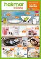 Hakmar Express 19 - 25 Kasım 2020 Kampanya Broşürü! Sayfa 2 Önizlemesi