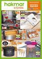 Hakmar Express 19 - 25 Kasım 2020 Kampanya Broşürü! Sayfa 1 Önizlemesi