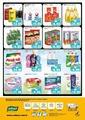 Şahmar Market 26 - 30 Kasım 2020 Kampanya Broşürü! Sayfa 2