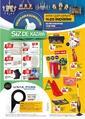 Uşak Park AVM 23 - 30 Kasım 2020 Kampanya Broşürü! Sayfa 4 Önizlemesi
