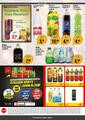 Üçler Market 09 - 28 Kasım 2020 Kampanya Broşürü! Sayfa 7 Önizlemesi