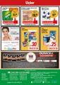 Üçler Market 09 - 28 Kasım 2020 Kampanya Broşürü! Sayfa 16 Önizlemesi