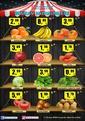 Akranlar Süpermarket 11 Kasım 2020 Halk Günü Kampanya Broşürü! Sayfa 1 Önizlemesi