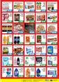 Esmar Marketler 19 - 22 Kasım 2020 Kampanya Broşürü! Sayfa 2