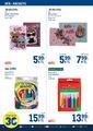 Metro Toptancı Market 19 Kasım - 02 Aralık 2020 Gıda Dışı Kampanya Broşürü! Sayfa 16 Önizlemesi