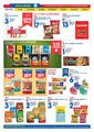 Bizim Toptan Market 26 Kasım - 09 Aralık 2020 Ev&Ofis Kampanya Broşürü! Sayfa 6 Önizlemesi