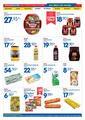 Bizim Toptan Market 26 Kasım - 09 Aralık 2020 Ev&Ofis Kampanya Broşürü! Sayfa 9 Önizlemesi