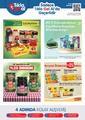 Bizim Toptan Market 26 Kasım - 09 Aralık 2020 Ev&Ofis Kampanya Broşürü! Sayfa 5 Önizlemesi