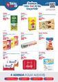 Bizim Toptan Market 26 Kasım - 09 Aralık 2020 Ev&Ofis Kampanya Broşürü! Sayfa 3 Önizlemesi
