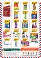 Altun Market 27 Kasım - 06 Aralık 2020 Kampanya Broşürü! Sayfa 2