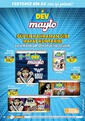 Migros 12 - 25 Kasım 2020 Kampanya Broşürü! Sayfa 56 Önizlemesi
