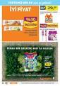 Migros 12 - 25 Kasım 2020 Kampanya Broşürü! Sayfa 54 Önizlemesi