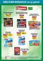 Migros 12 - 25 Kasım 2020 Kampanya Broşürü! Sayfa 29 Önizlemesi