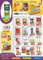 İşmar Market 17 - 26 Kasım 2020 Kampanya Broşürü! Sayfa 5 Önizlemesi