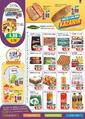 İşmar Market 17 - 26 Kasım 2020 Kampanya Broşürü! Sayfa 4 Önizlemesi
