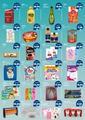 Gökkuşağı Market 20 - 25 Kasım 2020 Kampanya Broşürü! Sayfa 2
