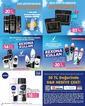 Eve Kozmetik 09 Kasım - 06 Aralık 2020 Kampanya Broşürü! Sayfa 28 Önizlemesi