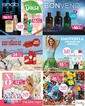 Eve Kozmetik 09 Kasım - 06 Aralık 2020 Kampanya Broşürü! Sayfa 29 Önizlemesi