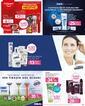 Eve Kozmetik 09 Kasım - 06 Aralık 2020 Kampanya Broşürü! Sayfa 33 Önizlemesi