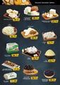 Beşkardeşler Market 01 - 13 Aralık 2020 Kampanya Broşürü! Sayfa 2