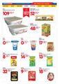 Bizim Toptan Market 26 Kasım - 09 Aralık 2020 BKM Kampanya Broşürü! Sayfa 9 Önizlemesi