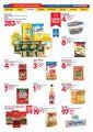 Bizim Toptan Market 26 Kasım - 09 Aralık 2020 BKM Kampanya Broşürü! Sayfa 8 Önizlemesi
