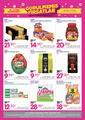 Bizim Toptan Market 26 Kasım - 09 Aralık 2020 BKM Kampanya Broşürü! Sayfa 2 Önizlemesi