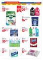 Bizim Toptan Market 26 Kasım - 09 Aralık 2020 BKM Kampanya Broşürü! Sayfa 10 Önizlemesi