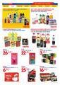 Bizim Toptan Market 26 Kasım - 09 Aralık 2020 BKM Kampanya Broşürü! Sayfa 7 Önizlemesi