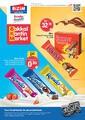 Bizim Toptan Market 26 Kasım - 09 Aralık 2020 BKM Kampanya Broşürü! Sayfa 1 Önizlemesi