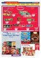 Bizim Toptan Market 26 Kasım - 09 Aralık 2020 BKM Kampanya Broşürü! Sayfa 6 Önizlemesi