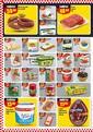 Düzpaş Hipermarket 14 - 28 Kasım 2020 Kampanya Broşürü! Sayfa 2