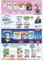 Oruç Market 19 - 29 Kasım 2020 Kampanya Broşürü! Sayfa 7 Önizlemesi