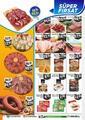 Oruç Market 19 - 29 Kasım 2020 Kampanya Broşürü! Sayfa 2