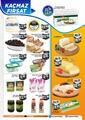 Oruç Market 19 - 29 Kasım 2020 Kampanya Broşürü! Sayfa 3 Önizlemesi