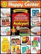 Happy Center 25 Kasım - 04 Aralık 2020 Kampanya Broşürü! Sayfa 3 Önizlemesi