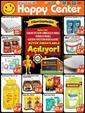 Happy Center 25 Kasım - 04 Aralık 2020 Kampanya Broşürü! Sayfa 1 Önizlemesi