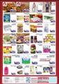 Ekobaymar Market 12 - 26 Kasım 2020 Kampanya Broşürü! Sayfa 2