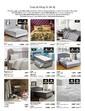 Yataş 01 - 30 Kasım 2020 Baza Kataloğu Sayfa 3 Önizlemesi