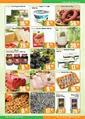 Hakmar 21 - 25 Kasım 2020 Park 34 ve Topselvi Mağazalarına Özel Kampanya Broşürü! Sayfa 3 Önizlemesi