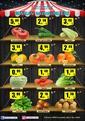 Akranlar Süpermarket 04 Kasım 2020 Fırsat Ürünleri Sayfa 1 Önizlemesi