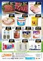 Gümüş Ekomar Market 07 - 10 Kasım 2020 Kampanya Broşürü! Sayfa 2