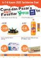 Hepiyi Market 06 - 08 Kasım 2020 Kampanya Broşürü! Sayfa 2