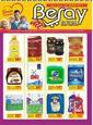 Beray AVM Banaz 14 - 29 Kasım 2020 Kampanya Broşürü! Sayfa 1