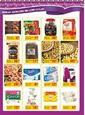 Beray AVM Banaz 14 - 29 Kasım 2020 Kampanya Broşürü! Sayfa 2