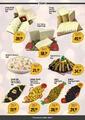 Üçler Market 30 Kasım - 19 Aralık 2020 Kampanya Broşürü! Sayfa 4 Önizlemesi