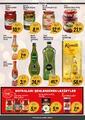 Üçler Market 30 Kasım - 19 Aralık 2020 Kampanya Broşürü! Sayfa 13 Önizlemesi