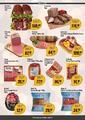 Üçler Market 30 Kasım - 19 Aralık 2020 Kampanya Broşürü! Sayfa 3 Önizlemesi