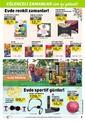 Migros 26 Kasım - 09 Aralık 2020 Evin Keyfi Bir Başka Kampanya Broşürü! Sayfa 11 Önizlemesi